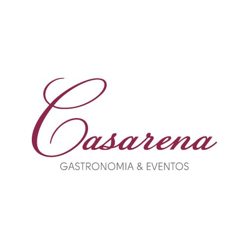 logo_buffet_casarena-09