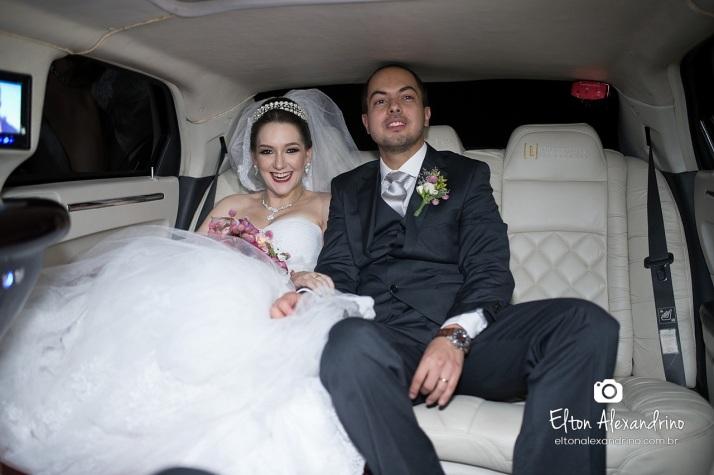 casamento-485