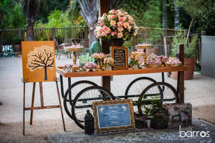 mesa-de-bem-casados