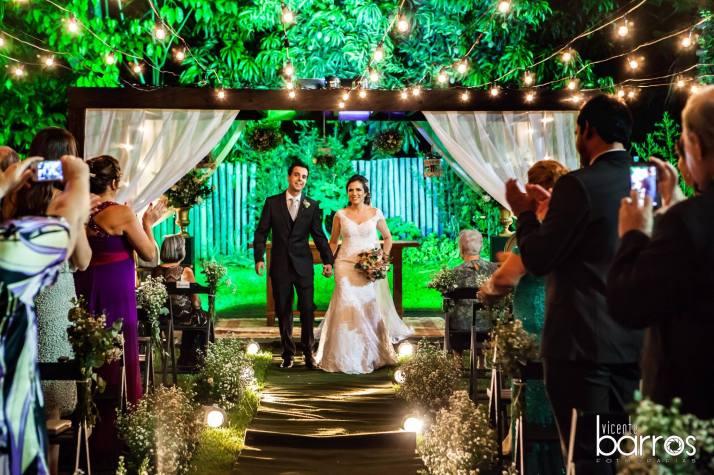 noivos-casados