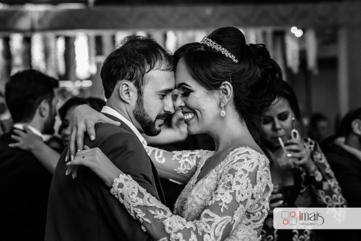 Casamento Juliana e Leandro-2362