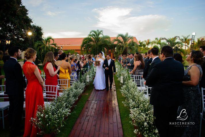casamento-daniele-e-anderson-villa-stecca-renno_09