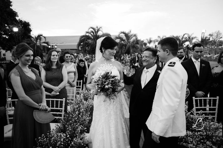 casamento-daniele-e-anderson-villa-stecca-renno_10