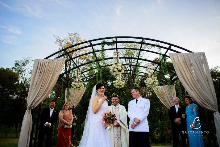casamento-daniele-e-anderson-villa-stecca-renno_12