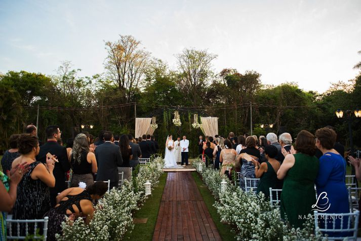casamento-daniele-e-anderson-villa-stecca-renno_14