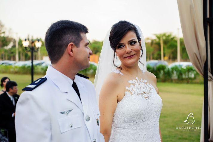 casamento-daniele-e-anderson-villa-stecca-renno_15