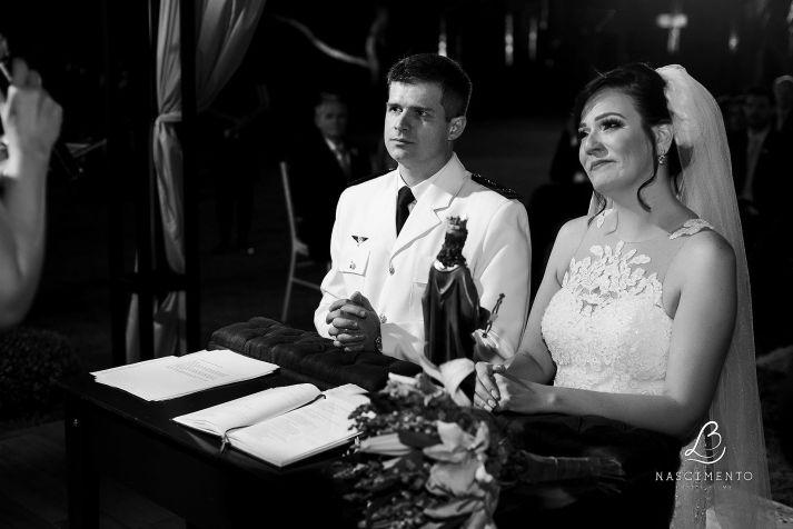 casamento-daniele-e-anderson-villa-stecca-renno_21