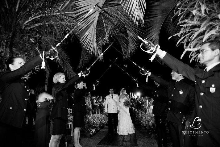 casamento-daniele-e-anderson-villa-stecca-renno_23