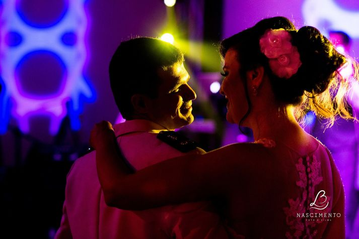 casamento-daniele-e-anderson-villa-stecca-renno_42