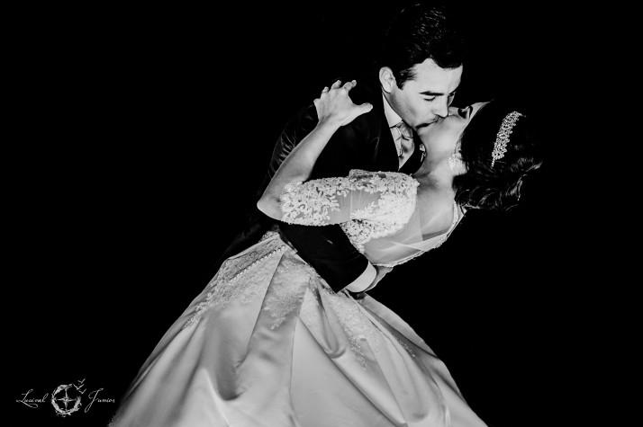 CasamentoAndressaeLucas-LusivalJuniorCL-186